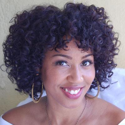Chanda Jones