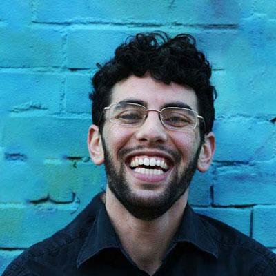 https://generativesomatics.org/wp-content/uploads/2019/10/Smiling-Isaak-Brown.jpg