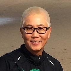 Liu Hoi-Man